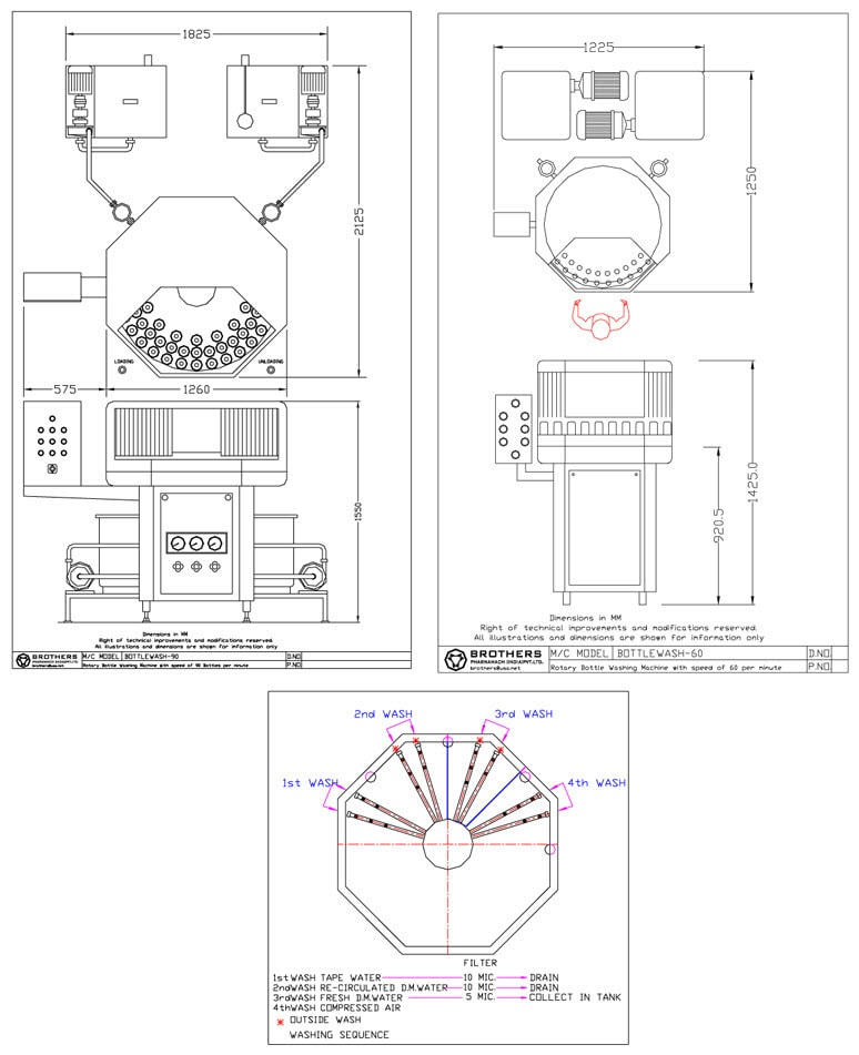 Samsung Washing Machine Circuit Diagram Datasheet Wiring